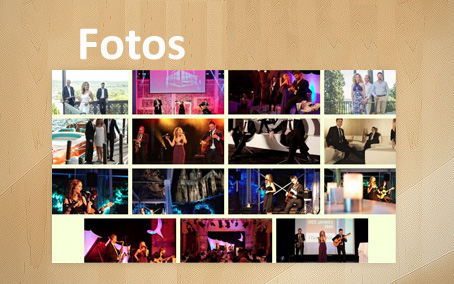 FotosThumb