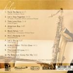 feliz cd cover-rückseite-nochkleiner