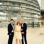 Reichstag1