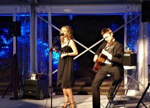 feliz-live2011